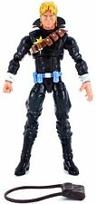 Marvel Universe 2013 LONGSHOT (UNCANNY X-MEN SET) - Loose
