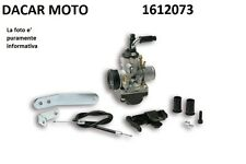 1612073 IMP. ALIM. PHBG 21 QUAD ATV MALOSSI E-TON VIPER RXL 90 2T