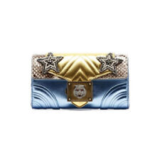 8b1c2a603f3 Gucci Marmont Shoulder Bags for Women for sale