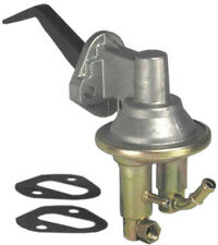 CARTER M60449 Mechanical 3 Line Fuel Pump with Gasket Fits Ford E250