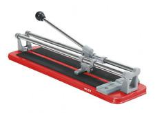 Tagliapiastrelle manuale Valex 1453678 Taglia piastrelle mattonelle pavimento ec
