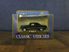 ERTL - 2803 '49 Ford Coupe