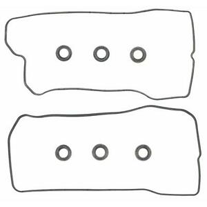 For Lexus IS350  IS250  GS450h  GS350  RC350 Engine Valve Cover Gasket Set