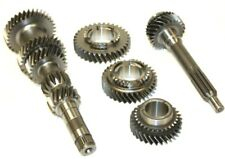 Ford Mustang V8 T5 World Class 3.35 Ratio Gear Set 068