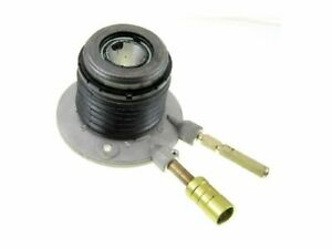 Clutch Master Cylinder Dorman CM640100