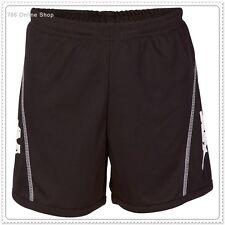 Shorts De Adolescente Moda Baño Bañador (168c) Pantalones cortos natación NUEVO