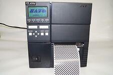 Sato GL408e EX1 Thermal Direct Transfer Printer Parallel/Serial/USB WWGL001