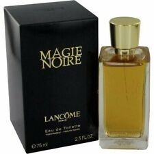 Lancome Magie Noire For Women Perfume 2.5 Ounce / 75 ml EDT Spray