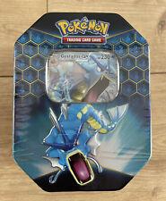 More details for pokemon tcg: gyarados hidden fates tin ✅ brand new & sealed