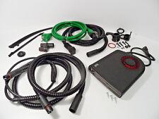 DEFA 470066 Termini Comfort Kit II 1400W CAR PREHEAT SYSTEM KIT Universal NEW!