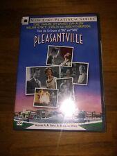 Pleasantville (DVD BRAND NEW SEALED)