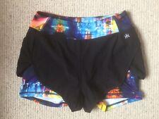 Kyodan Womens Shorts, Size XS