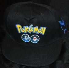 Team Mystic Pokemon Go Trainer Hat Blue Baseball Ball Cap Legendary Articuno V#2
