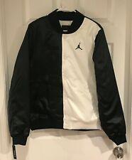 NEW Jordan Brand Air Jordan 11 Concord Jacket  BQ0171-100 Men's Size Medium