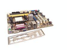 ASUS M2A-VM REV 1.01G mATXUSB SCHEDA MADRE AMD Socket AM2 AM3 | REF:B558