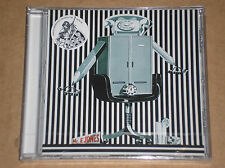 NUOVA IDEA - MR. E. JONES - CD SIGILLATO (SEALED)