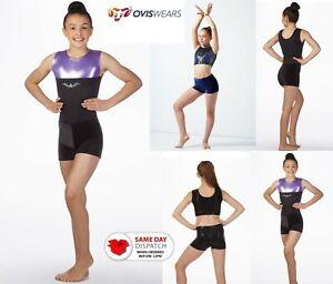 GIRLS VELOUR  GYMNASTIC SHORT, BLACK DANCING  SHORT ,VELVET HIPSTER