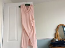 ASOS  Stretch Maternity,Nursing Dress Size 8 New With Tags