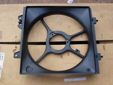 1998-2004  Subaru Legacy/Outback aircon Fan shroud