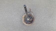 Hyundai Galloper II Quick Release Axle Axle Shaft Left No ABS 3 Doors 1998-2004