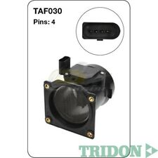 TRIDON MAF SENSORS FOR Skoda Superb 3U 01/07-2.8L DOHC (Petrol)