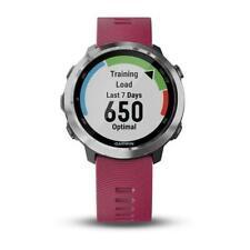 Garmin Forerunner 645 Music GPS Sports Running Smart Watch - Cerise