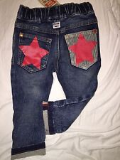 Jersey NEXT Trousers & Shorts (0-24 Months) for Boys