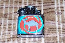 1997 Camel Cigarettes Lighter Advertising Ad Cigarette RJ Reynolds Tobacco Co.