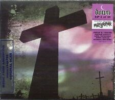 DOWN THE PURPLE EP DOWN I OF IV SEALED CD NEW 2012  PART 1