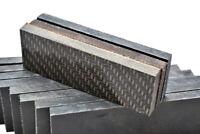 Lattice Snake Micarta Material DIY Shank Handle Scales Slabs Making Blank Crafts