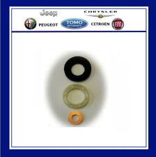 FORD injector Seal Kit 1.6 tdci  - 1 injector Kit fits Fiesta / Focus / c-max