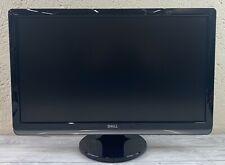 "Dell ST2320LF 23"" LED LCD Monitor - HDMI, VGA, DVI-D"