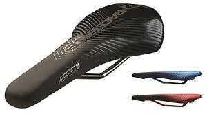 Race Face Aeffect  - Ti -  Mountain Bike MTB Seat / Saddle