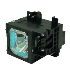Compatible KF-60WE610 / KF60WE610 Replacement Projection Lamp for Sony TV