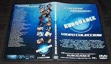 Technotronic+Corona+2 Unlimited+Ace of Base+Culture Beat+Haddaway...FAN EDITION