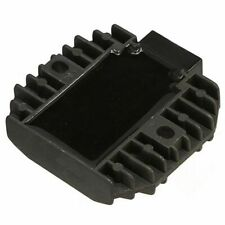 Motorcycle Voltage Regulator Rectifier For Yamaha Yzf-R1 1999-2001 R6 1998-2002