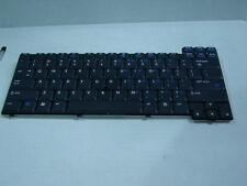341520-001 Compaq COMPAQ NC8000 V2000  NW8000 KEYBOARD WITH POINT STICK - 101/10