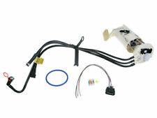 For 1996-1998 Pontiac Grand Am Fuel Pump Assembly Delphi 64981MP 1997 Fuel Pump
