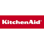 KitchenAid Official Store