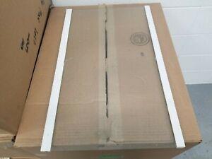 Sub-Zero Refrigerator 511 Textured Glass Shelf X3