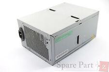 Original dell fuente de alimentación PSU Power Supply Precision 1000w t7400 690 0jw123 0jw124
