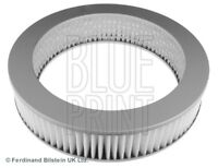 Blue Print Air Filter ADN12203 - BRAND NEW - GENUINE