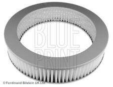 Blue Print Filtro de Aire ADN12203 - Nuevo - Original