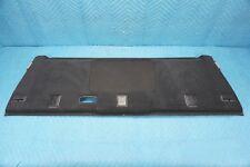 Lexus GS300 Speaker Package Shelf Trim 64330-30B50-C0 2006-2011 OEM