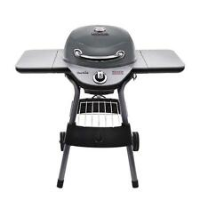 Char-Broil Bistro 1750.0-Watt Graphite Infrared Burner Electric Grill 17602066