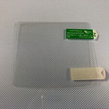 Screen protection film For Nintendo GameBoy Color GBC