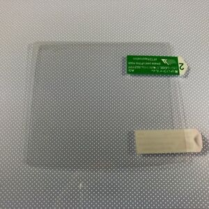 Screen Protector Protection Film For Nintendo GameBoy Color GBC