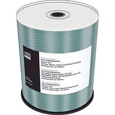 MediaRange CD-R 700 MB, CD-Rohlinge