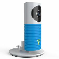 Unbranded Security CCTV Cameras with Night vision