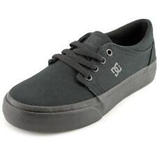 Ropa, calzado y complementos de niño de color principal negro de lona